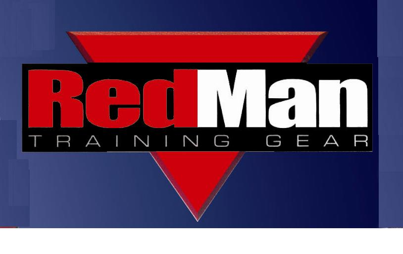 RedMan Training Gear